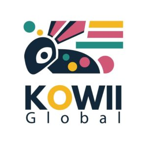 Kowii Global
